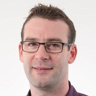 Dr Nick Albert : Council
