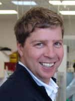 Professor Richard Macknight : President